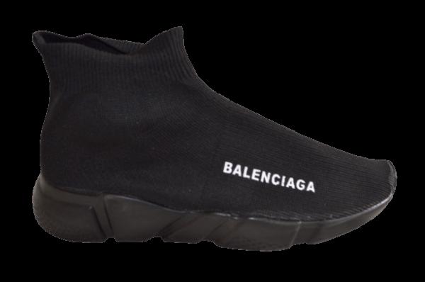 Balenciaga_Shoes_Ethiopia_4