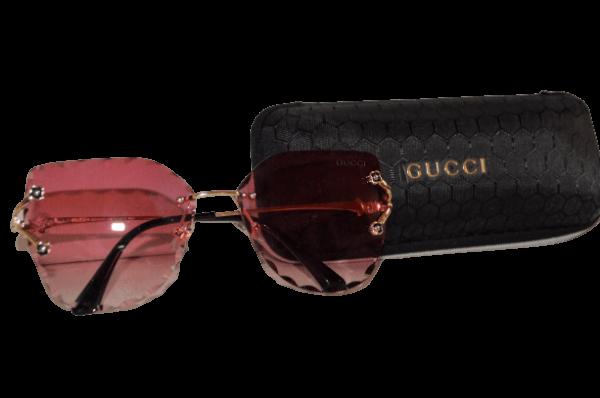 Gucci_Eye_glass_ethiopia_5