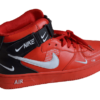 Red_Nike_Air_41_SIze_Number_in_Ethiopia_3